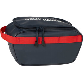 Helly Hansen HH Scout Washbag, navy